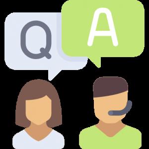 Chat bot as a service